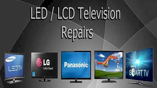 SAMSUNG LED TV SERVICE CENTER IN DUM DUM CANTONMENT